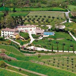 Villa Lodola COLOR(ヴィラロドラ カラー) ミルボン